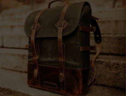 img img backpack | Calm and Carry On