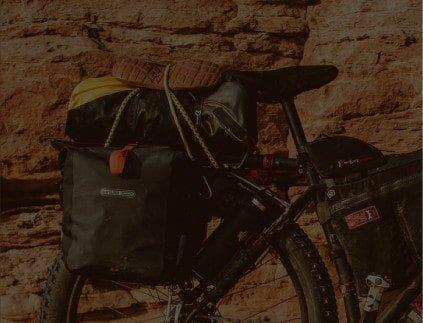 img img bicycle bag | Calm and Carry On